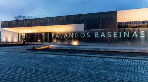 Palangos_baseinas_eksterjeras.jpg