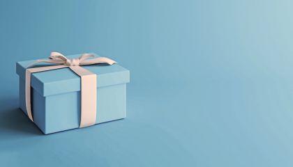 Palangos baseino dovanų kuponas - geriausia dovana